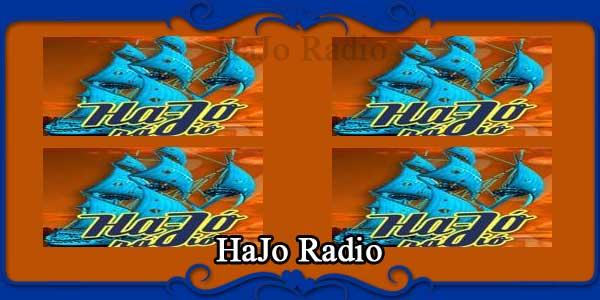 HaJo Radio