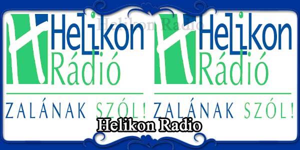 Helikon Radio