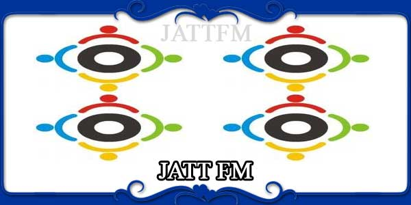 JATT FM