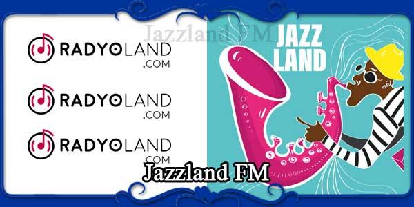 Jazzland FM