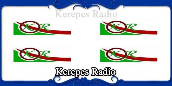 Kerepes Radio