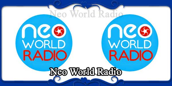 Neo World Radio