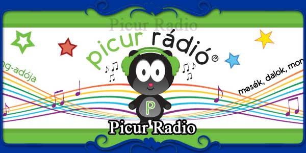 Picur Radio