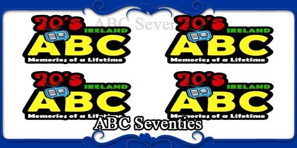 ABC Seventies