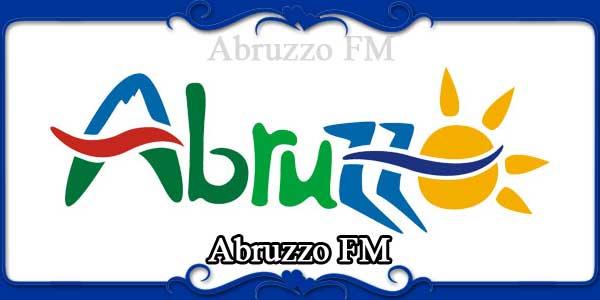 Abruzzo FM