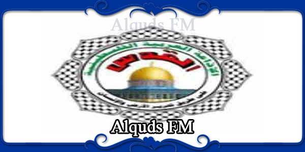 Alquds FM