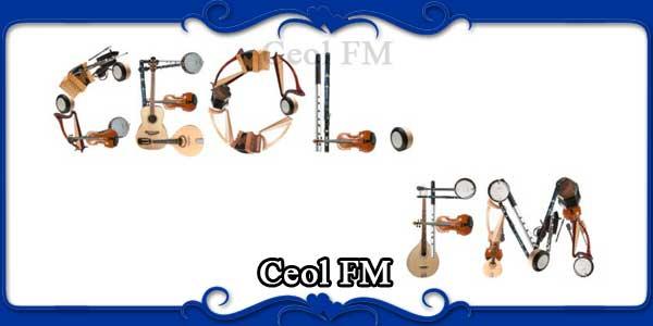 Ceol FM