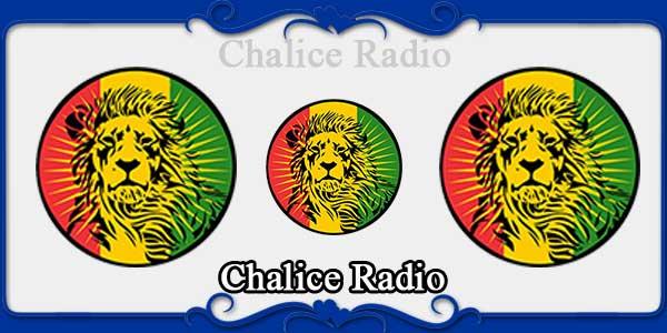 Chalice Radio