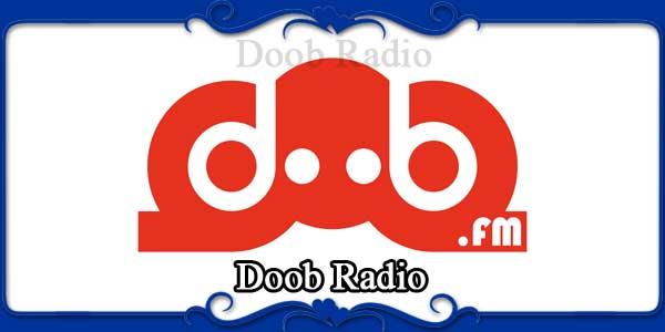 Doob Radio
