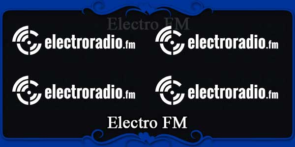 Electro FM