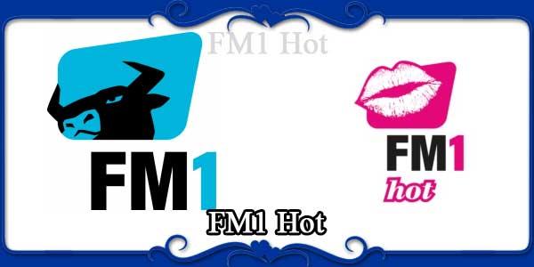 FM1 Hot