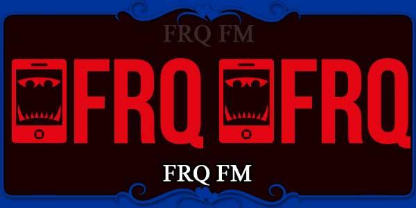 FRQ FM