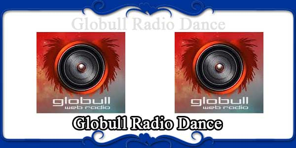 Globull Radio Dance