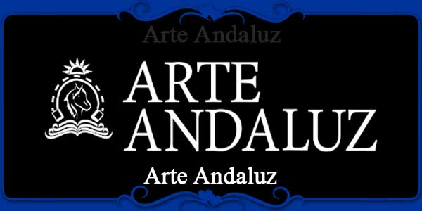 Arte Andaluz