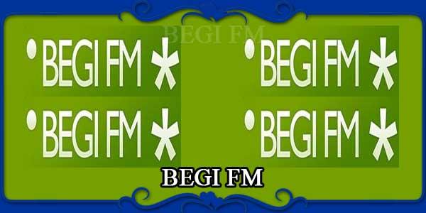 BEGI FM