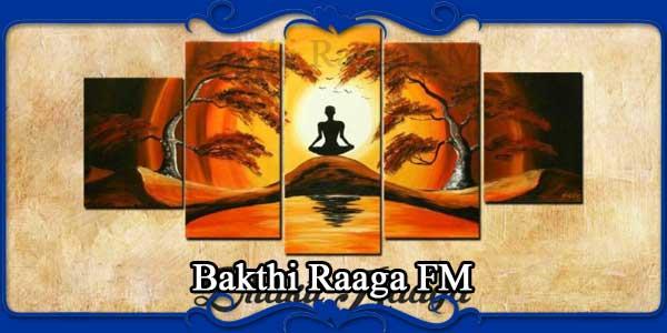 Bakthi Raaga FM