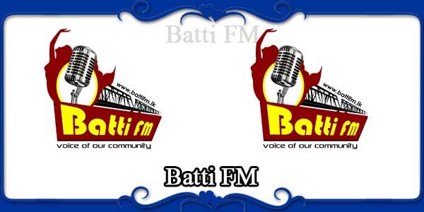 Batti FM