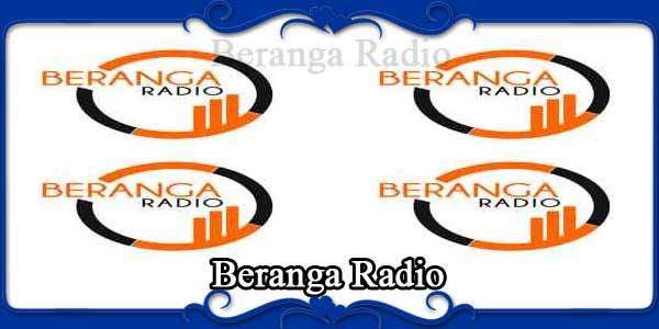 Beranga Radio