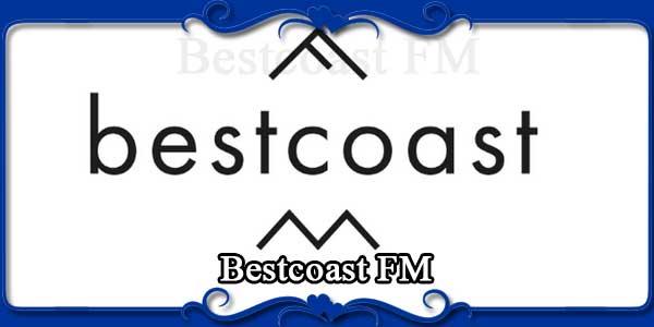 Bestcoast FM