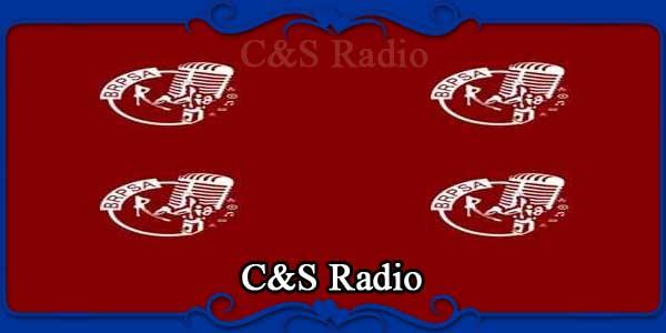 C&S Radio