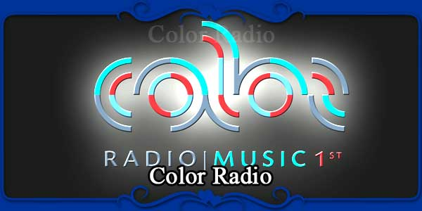 Color Radio