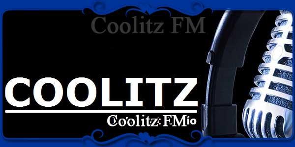 Coolitz FM