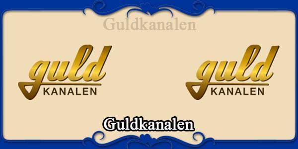 Guldkanalen