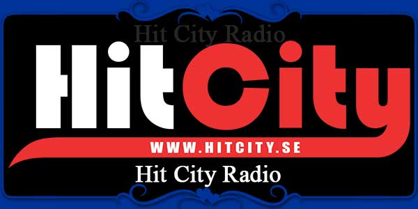 Hit City Radio
