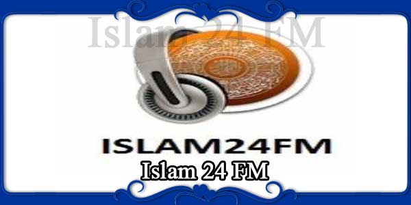 Islam 24 FM