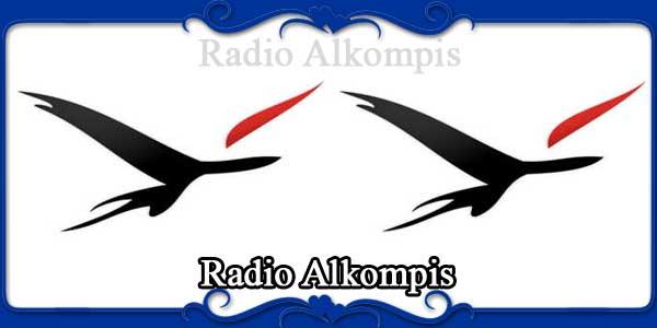 Radio Alkompis