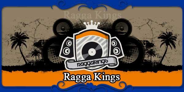 Ragga Kings