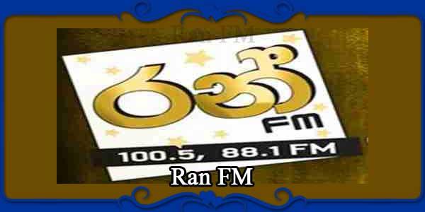 Ran FM