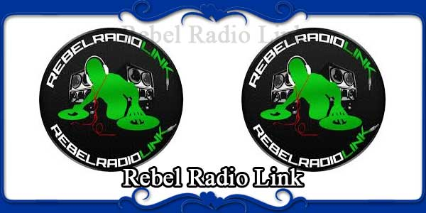 Rebel Radio Link