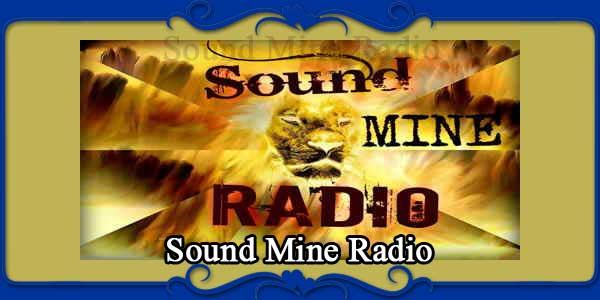 Sound Mine Radio