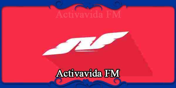 Activavida FM