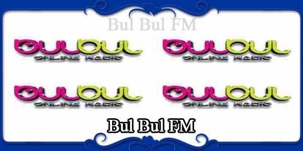 Bul Bul FM