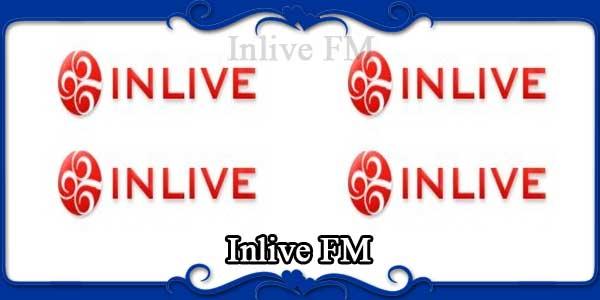 Inlive FM