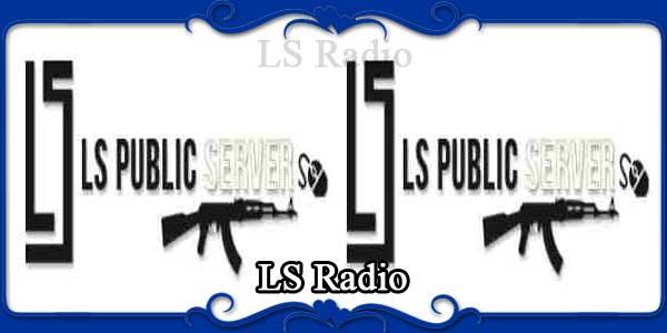 LS Radio