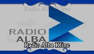 Radio Alba Kline