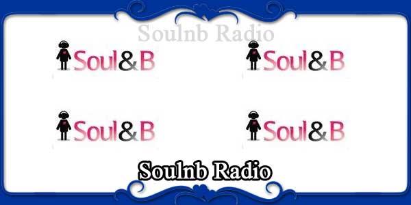 Soulnb Radio