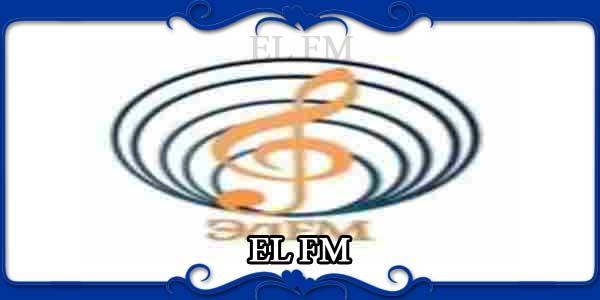 EL FM