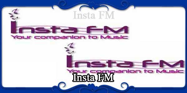 Insta FM