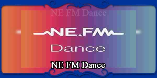 NE FM Dance