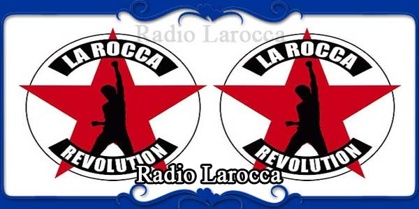 Radio Larocca
