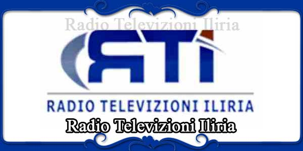 Radio Televizioni Iliria