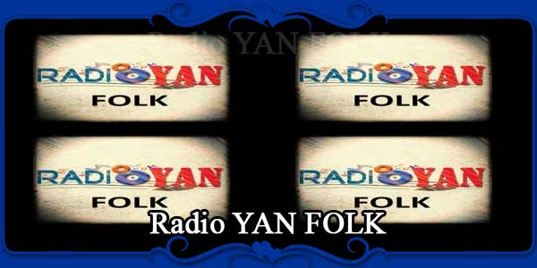 Radio YAN FOLK