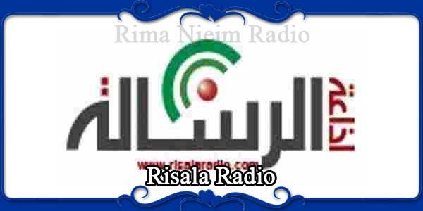 Risala Radio