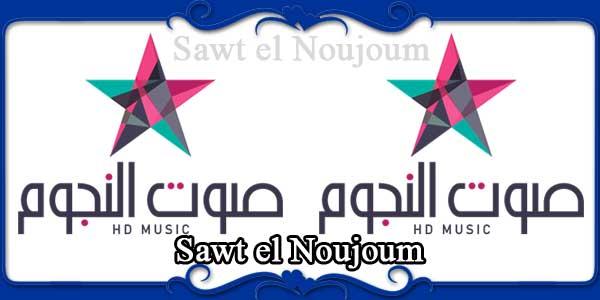 Sawt el Noujoum