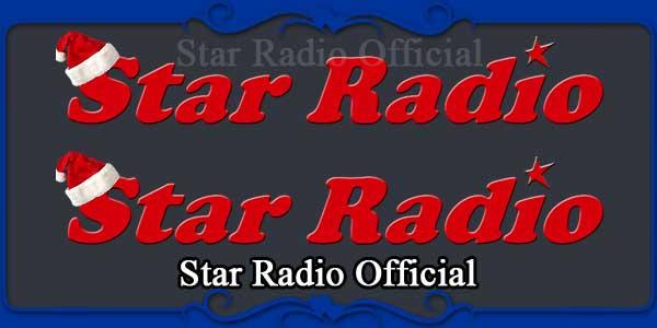 Star Radio Official