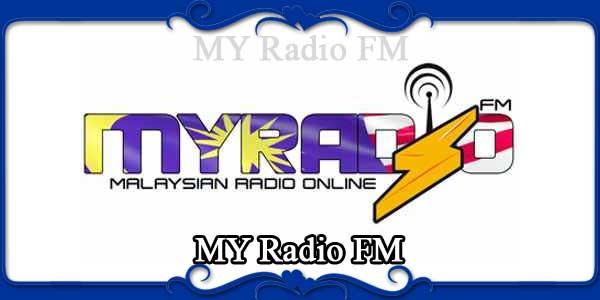 My Radio Fm Fm Radio Stations Live On Internet Best Online Fm Radio Website